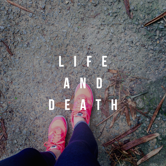lifeanddeath_title