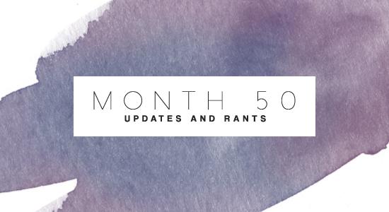 month50
