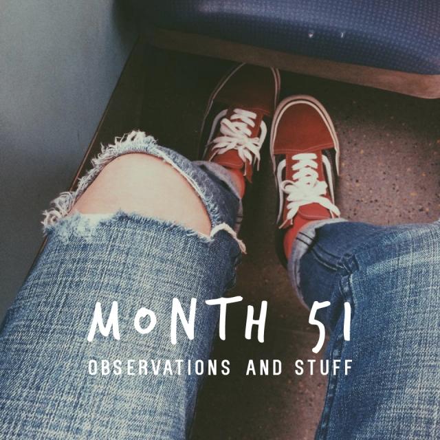 TSW month 51