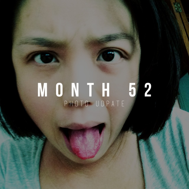 month52_title