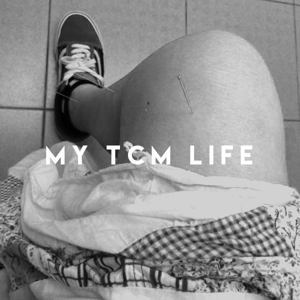 TCM life