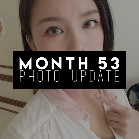 month53_title