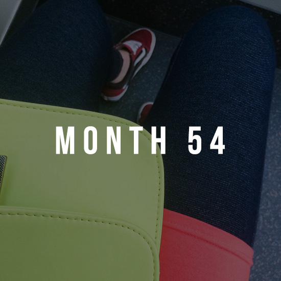 month54_title